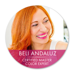 beli-andaluz-certified-color-master-expert-top-rated-hair-stylist-beli-andaluz-salon-las-vegas