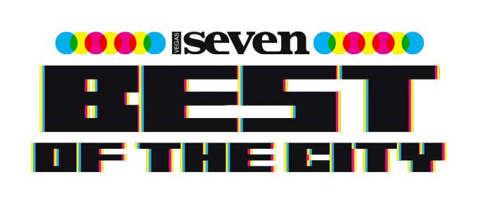 Seven Magazine Best of City Awards