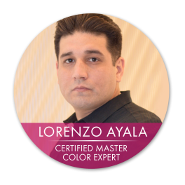 lorenzo-ayala-certified-color-master-expert-top-rated-hair-stylist-beli-andaluz-salon-las-vegas