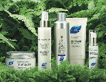 PHYTO products